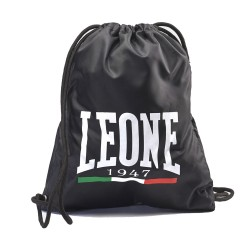 Leone 1947 Gym Bag