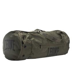 Leone 1947 Commando Bag