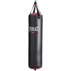 Everlast Cardioblast Heavy Bag 140cm gefüllt