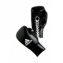 Abverkauf Adidas Pro Boxing Glove