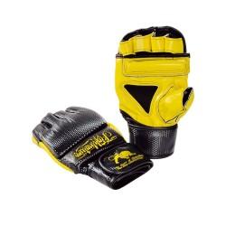 Fightnature Mixed Fight Handschuh