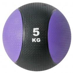 Kawanyo Medizinball 5kg