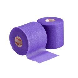 Mueller M-Wrap Tape Unterzugbinde 7cm x 27.5m lila