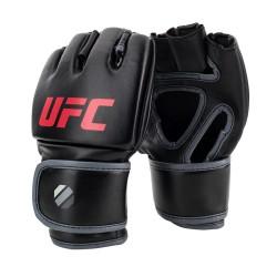 UFC Contender 5oz MMA Glove black