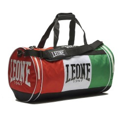 Leone 1947 Sporttasche Italy