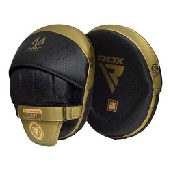 RDX Mark Pro L1 Boxing Training Boxpratze