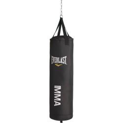 Everlast Polycanvas MMA Bag 135cm ungefüllt