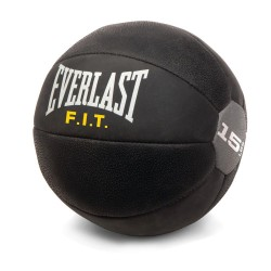 Everlast Fit Powercore Medizinball 6,8kg