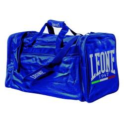 Leone 1947 Sporttasche Training blau