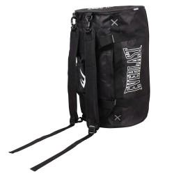 Everlast Holdall Duffel Bag WAE1613