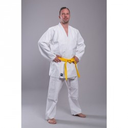 Phoenix Judo Anzug BASIC Edition 380gr