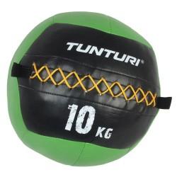 Tunturi Wall Ball 10kg