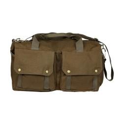 Datsusara HGFV Duffle Bag