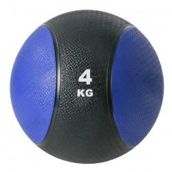 Kawanyo Medizinball 4kg