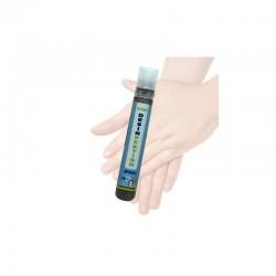 Mikros Hand Desinfektionsspray 15ml