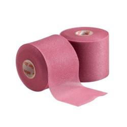 Mueller M-Wrap Tape Unterzugbinde 7cm x 27.5m bordeaux