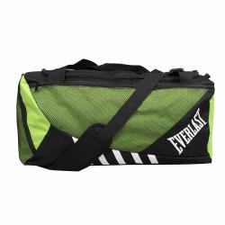 Everlast Holdall Bag WAE1612