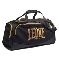 Leone 1947 Sporttasche Pro