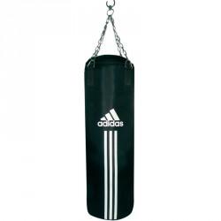 Adidas Punching Bag Canvas gefüllt 120cm