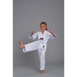 Phoenix Taekwondo Anzug BASIC Edition Dobok Kids