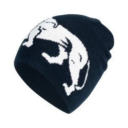 Lonsdale Cowes Beanie Navy