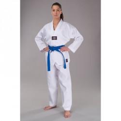 Abverkauf Phoenix Taekwondo Anzug BASIC Edition Dobok