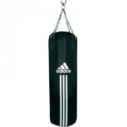 Adidas Lightweight Punching Bag 90cm gefüllt