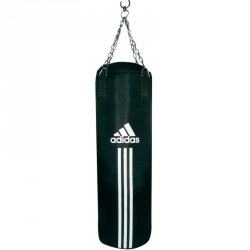 Adidas Lightweight Punching Bag 120cm gefüllt