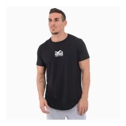 Phantom Team T-Shirt Black