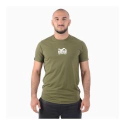 Phantom Team T-Shirt Army Green