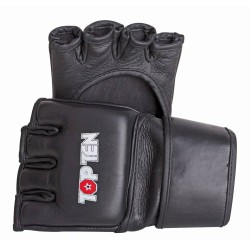 Top Ten Competition Ultimate Fight Glove