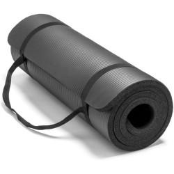 Everlast NBR Yoga Matte 405