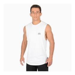 Phantom Team T-Shirt SL White