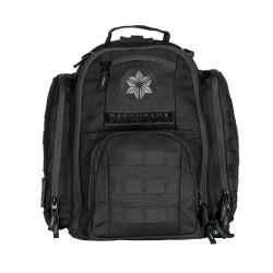 Abverkauf Datsusara Battlepack BP 16L