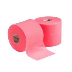 Mueller M-Wrap Tape Unterzugbinde 7cm x 27.5m pink