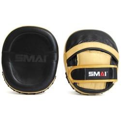 SMAI Handpratze Mexican Style Paar