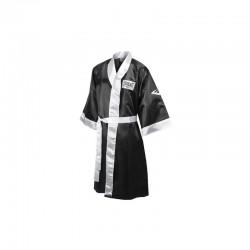 Everlast Boxermantel Full Length Robe 4387 Black