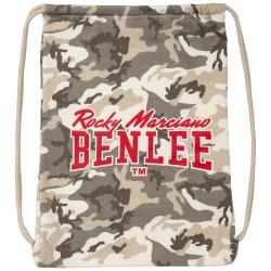 Benlee Bendigo Gymbag