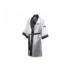 Everlast Boxermantel Full Length Robe 4387 White