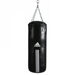 Adidas PU Bigger Training Bag 120cm gefüllt