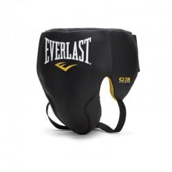 Everlast Pro Competition Tiefschutz 750