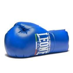 Leone 1947 Signierhandschuh Big blau