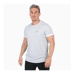 Phantom Sonic Heavy T-Shirt Grey