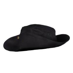 Datsusara Boonie Hat