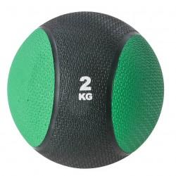 Kawanyo Medizinball 2kg