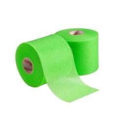 Mueller M-Wrap Tape Unterzugbinde 7cm x 27.5m limone