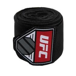 UFC Contender Boxbandage 460cm black