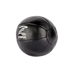 Zebra Medizinball 7kg