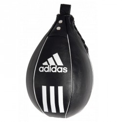 Adidas Speed Striking Ball Leather US Style