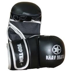 Top Ten Krav Maga Grappling Handschuhe